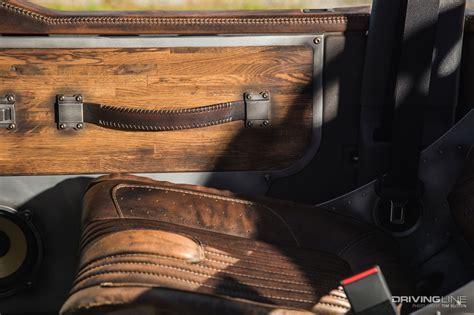 starwood motors jeep interior 100 jeep wrangler custom interior cec miami jeep