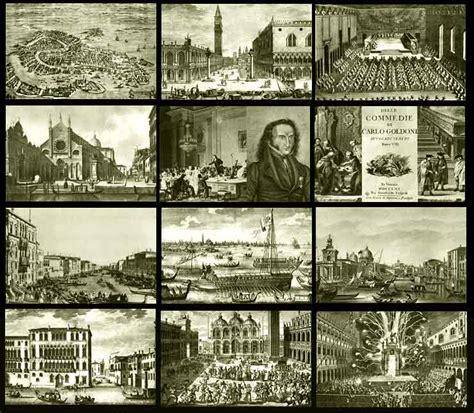 banco san marco venezia risorgimento veneto il 1848 49 manin