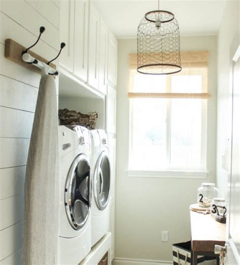 retro laundry room decor vintage laundry room decor ideas to freshen up your rooms