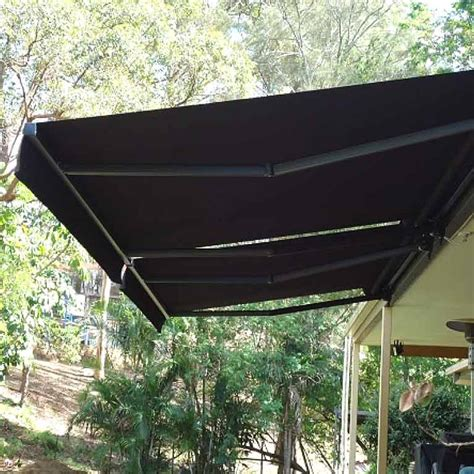 sunsational awnings awnings gold coast sunsational awnings and shades