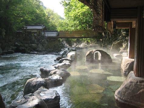 au bain dans le bain au japon pourquoi o 249 et comment