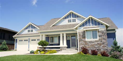houses for sale joplin mo joplin homes for sale joplin real estate mo kathleen martz spidell