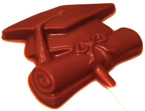 Gift Card Novelty And Souvenir Shops - novelty chocolate gifts and shapes