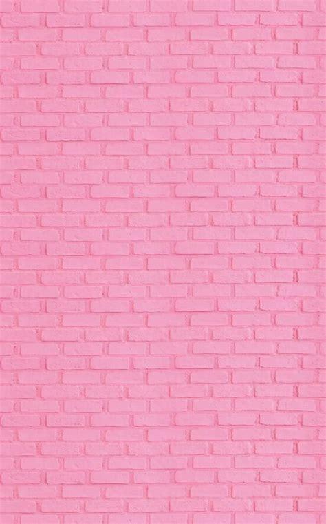 pink brick wall best 25 brick wall background ideas on pinterest brick