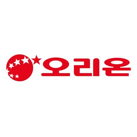 cgv logo png 제과 오리온 로고 jpg png ai 네이버 블로그