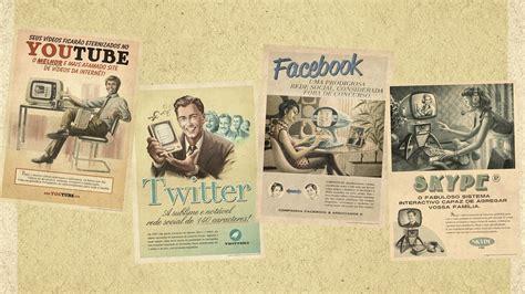 twitter layout vintage 25 free vintage twitter backgrounds technosamrat