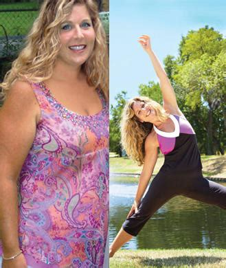 weight loss success stories weight loss success stories quot i realized my way wasn t
