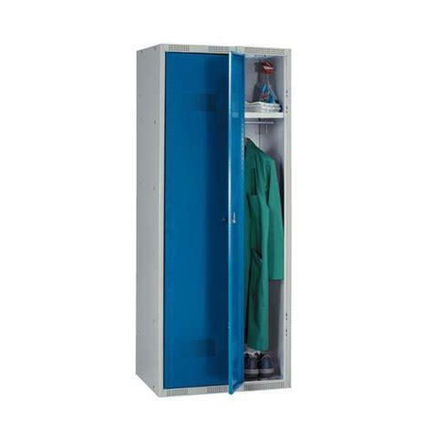 montare armadio armadio per materiale di pulizia da montare guardaroba