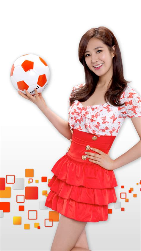 h yuri check out generation s wallpapers from true move h