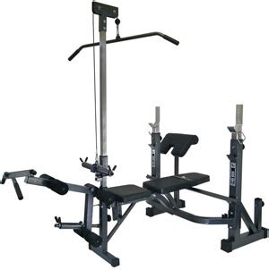 phoenix power pro olympic bench phoenix 99226 power pro olympic bench review home gym now