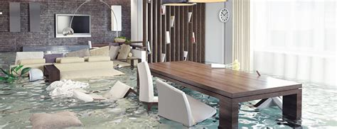 buying a house flood risk flooded with worry what you need to know about flood risk and insurance