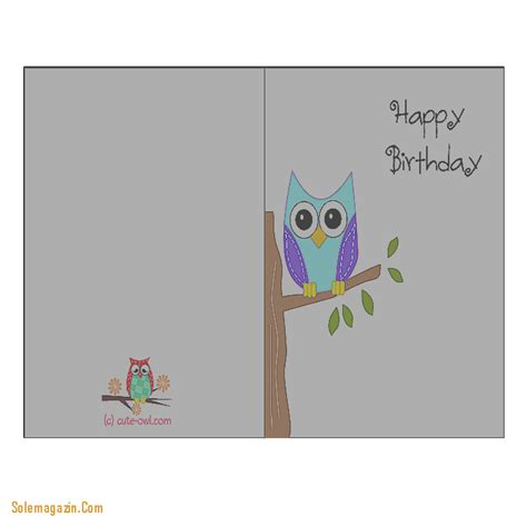 print birthday cards online birthday cards best of online birthday card printable