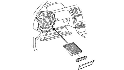 ford   upfitter switch wiring wiring diagram fuse box