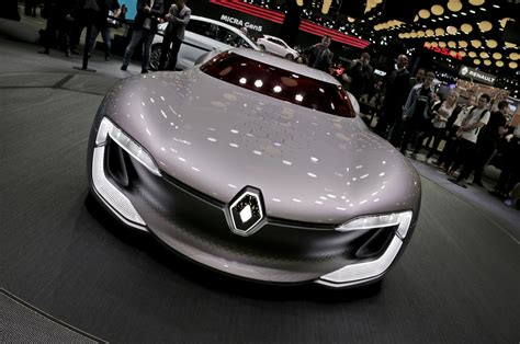 renault konzept definition carswallpaper