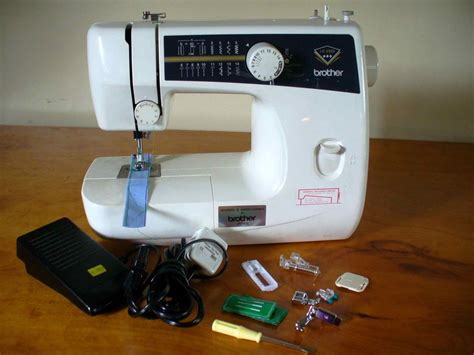 Sewing Machine Ls by New Classified Ads Posted Kenya Quilt Guild