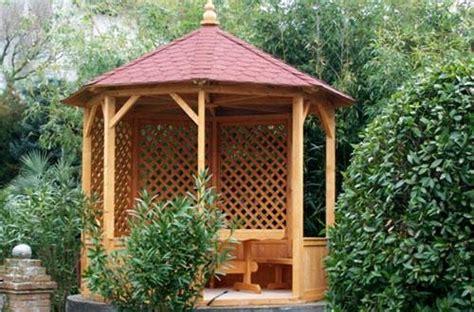 Gartenpavillion Aus Holz by Gartenpavillons Aus Holz Gartenpavillons
