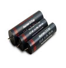 capacitors jantzen capacitors jantzen audio