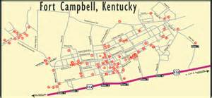kentucky map fort cbell kentucky base map 28 images kentucky base map map of