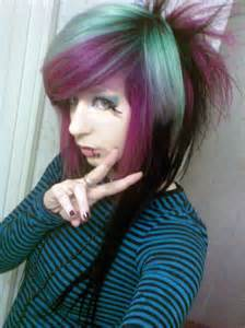 purple hair color ideas purple hair color ideas image search results
