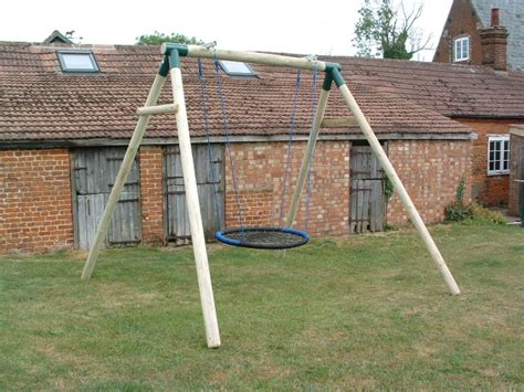 swing frame for adults adult swing