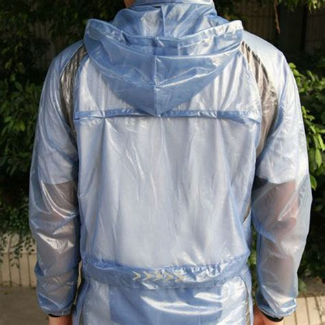 thin waterproof cycling jacket thin waterproof windproof cycling coat