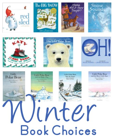 winter books books about snow and winter royal baloo