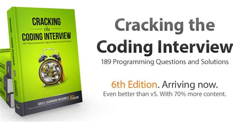 the big book of coding interviews in java 3rd edition answers to the best programming questions on data structures and algorithms books printing largest and smallest of n numbers without using