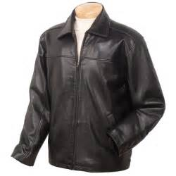 Leather Jacket Mens Mag Daily Mmd Fashion The Right Way To Buy A Leather