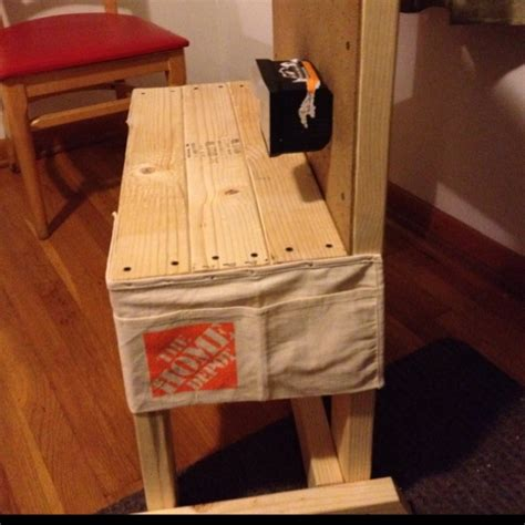 baby tool bench 1000 ideas about kids tool bench on pinterest toddler