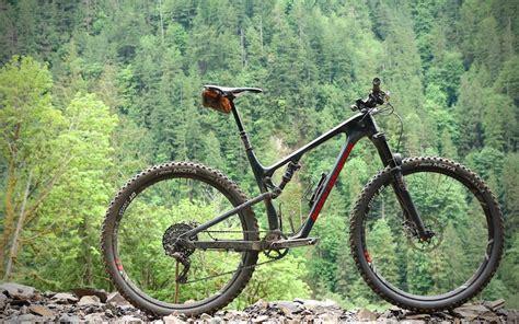 mtb pavia pavia mountain bike trails trailforks