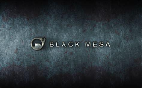 black mesa half life remake black mesa enters steam early access