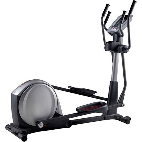 your guide to buying the best elliptical for weight loss