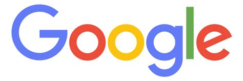 google images logo will google sue sue googe the verge