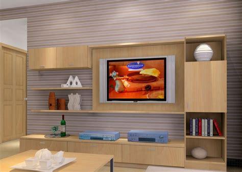 Decoration ideas tv cabinet portfolio