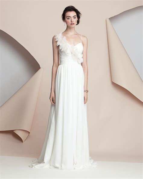 Wedding Dresses Charleston Sc by Gown Shopping Tips Be A Prepared A Lowcountry