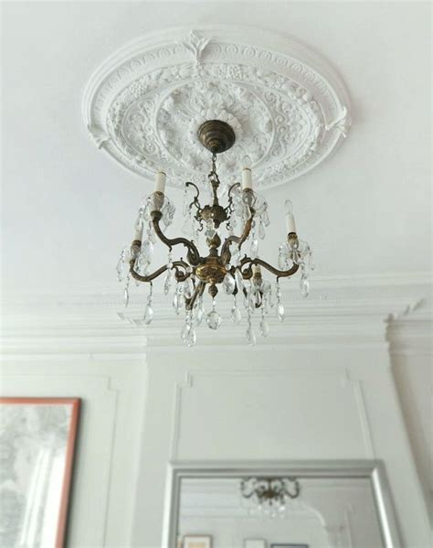 Plaster Medallions Ceiling by 25 Best Ideas About Plaster Ceiling Design On Plaster Of Design Shower