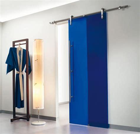 Sliding Bathroom Doors Interior Stormtrooper Interior Design Bathroom Sliding Door By