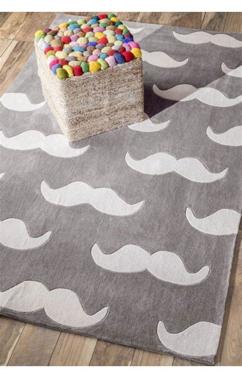 cheap winter rugs 1000 images about kid s room on rugs usa carpet design and rugs