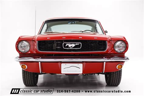 1960 ford mustang for sale 100 mustang classic classic 1960 u0027s ford