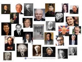 famous actors education famous people with dyslexia providentcharterschool