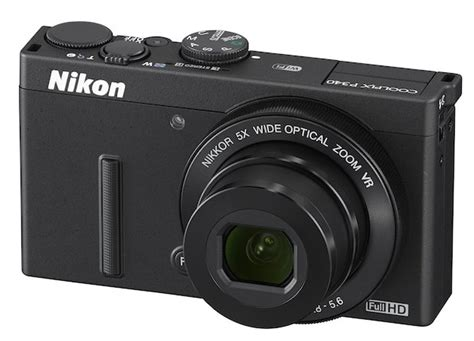 nikon rugged nikon refreshes coolpix lineup with new p s superzoom and rugged models