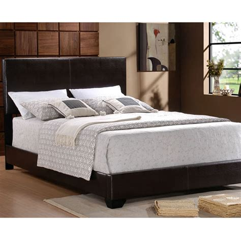 discount king size bed frames size bed frame furniture mattress discount king