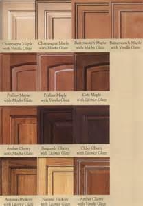 Glazed Kitchen Cabinet Doors Wood Door Glazing Examples Cabinet Doors Depot