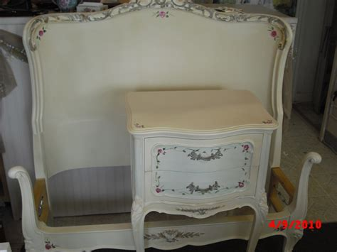 comely furniture for bedroom decoration using white