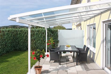 veranda ideas uk glass veranda uk door canopy ideas