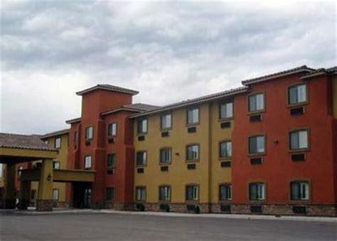 comfort inn thatcher az comfort inn suites safford safford deals see hotel