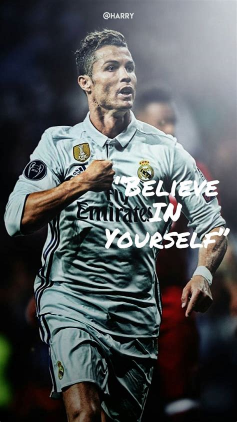 ronaldo wallpaper  csk    zedge