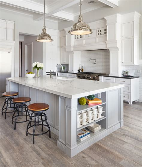 classic kitchen ideas 2018 360 traditional style kitchen ideas for 2018