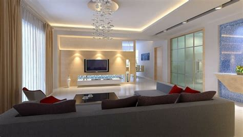 kristallleuchter decke 61 coole beleuchtungsideen f 252 r wohnzimmer archzine net