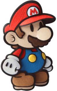 paper mario sticker star coloring pages images amp pictures becuo